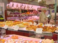 la rochelle boulangerie & chacuterie