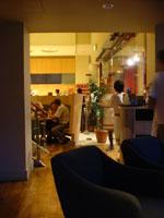 haagen-dazs restaurant
