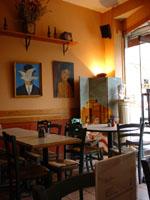 waterloo restaurant